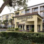 Mix Business with Pleasure at the Courtyard Coral Springs