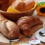 Be Our Guest Breakfast at the Country Inn & Suites