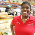 Experience the Best Food Tours in Palm Beach County Florida