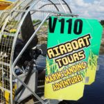 Get a Real Florida Experience with Orlando Airboat Tours