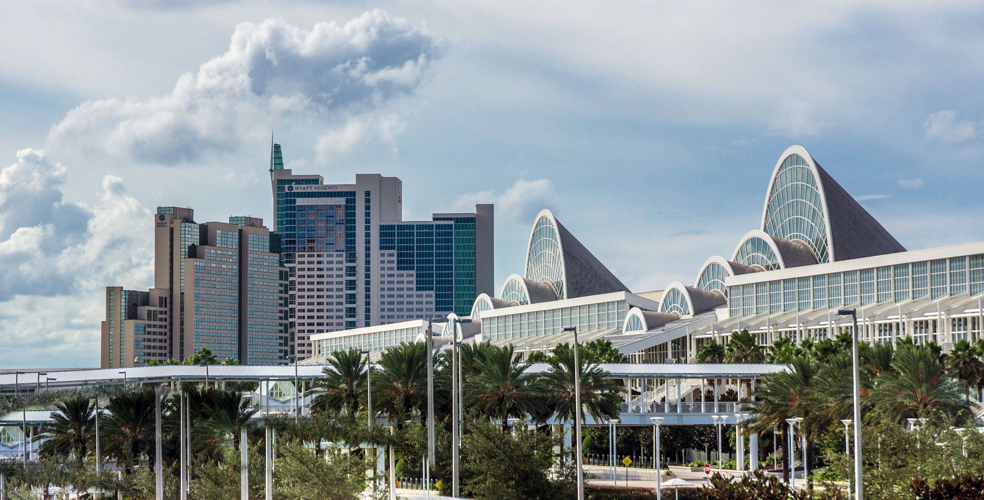Preferred Hotels in International Drive
