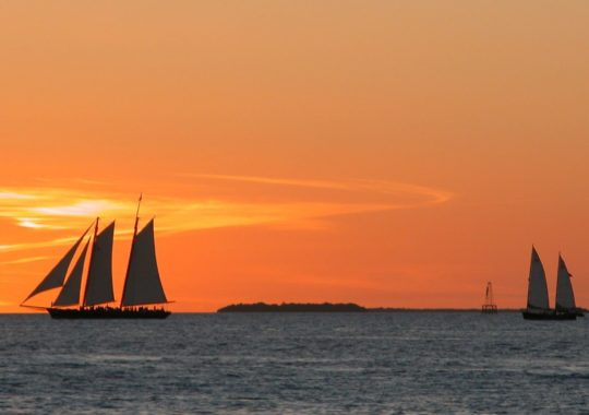 Preferred Key West Florida Hotels