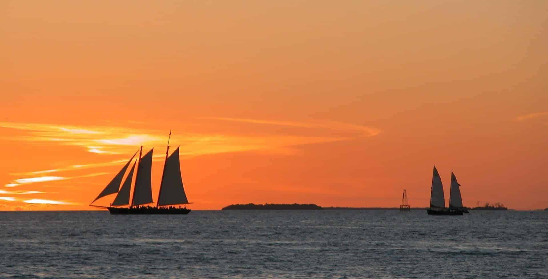 Preferred Key West Florida Hotels