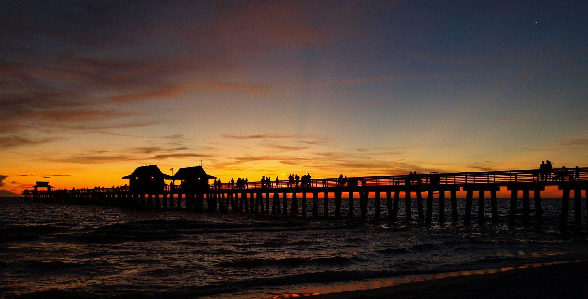 Preferred Naples Florida Hotels