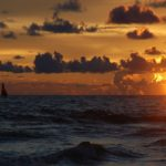 Preferred Neptune Beach Hotels