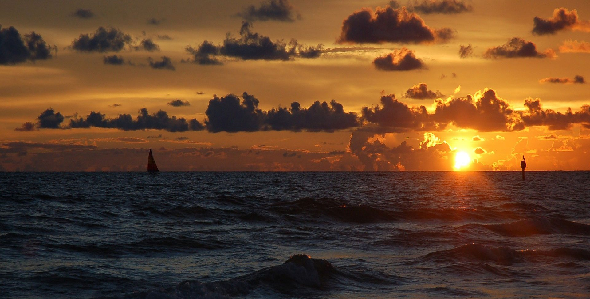 Preferred Neptune Beach Florida Hotels