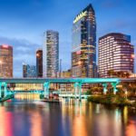 Preferred Tampa Hotels