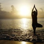 Ten Ways to De-Tangle Your Tense