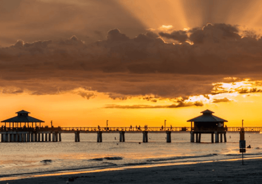 The Best Things to Do in Fort Myers, Florida