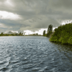 The Stunning Vistas of Cape Coral, Florida