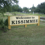 Top Tourist Spots in Kissimmee, Florida