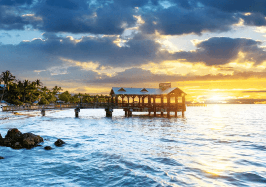 Exploring the Best in Key West, Florida
