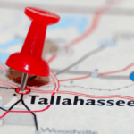 A Weekend Getaway to …Tallahassee