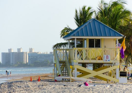 5 Amazing Cities to Explore in Florida