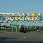 10 Things You Can't Miss in Daytona