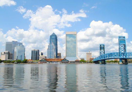 Jacksonville Preferred Hotels