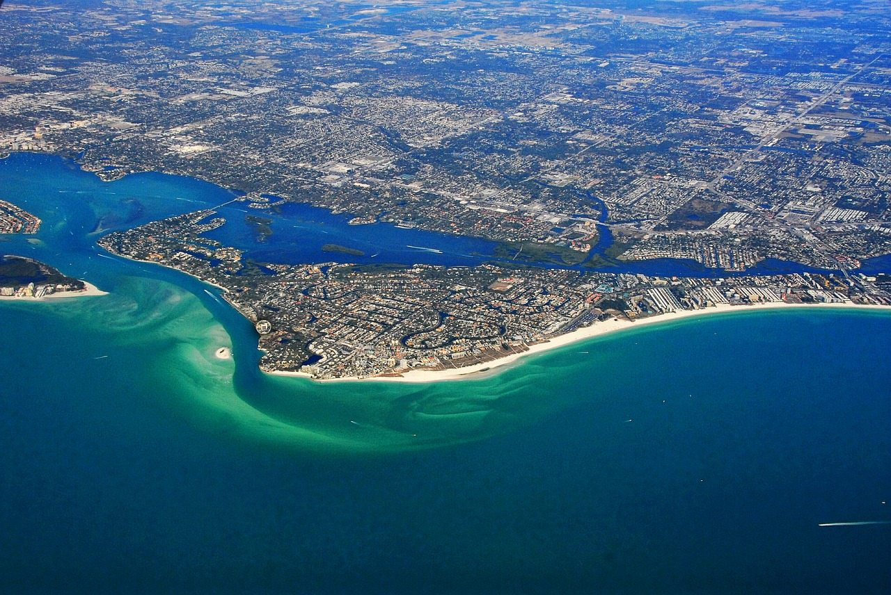 5 Marvelous Things to Do in Sarasota, Florida