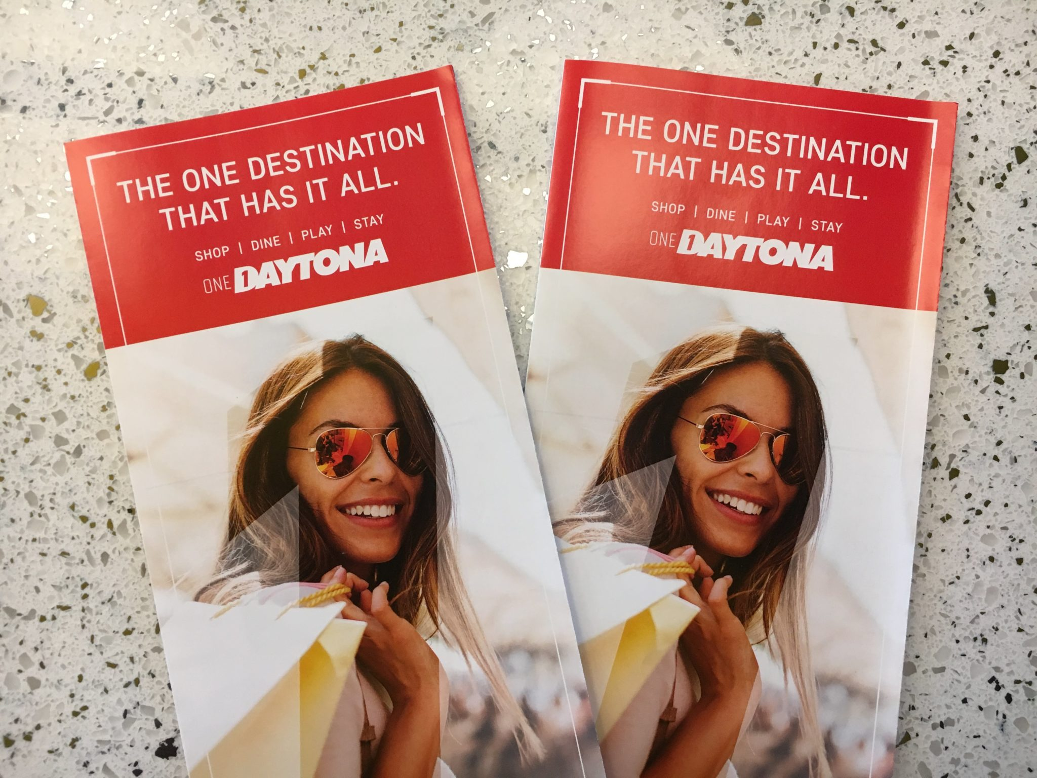 Things to do near Fairfield Inn & Suites Daytona Beach