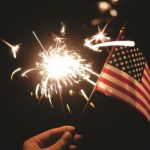 Where to Celebrate Independence Day in Florida