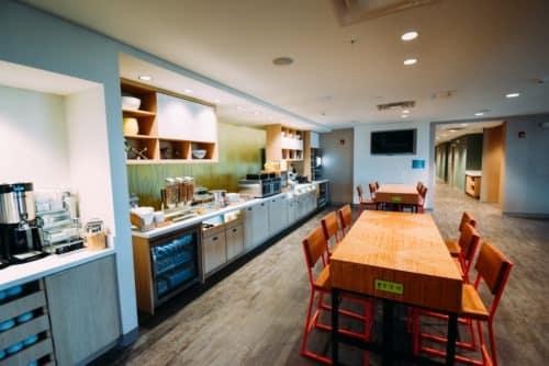 Home2 Suites by Hilton Clermont Florida