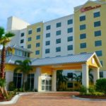 5 Reasons Why We Love Hilton Garden Inn Daytona Beach