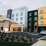 Why are Discerning Travelers Flocking to the Brand-New Fairfield Inn & Suites by Marriott in Wesley Chapel?