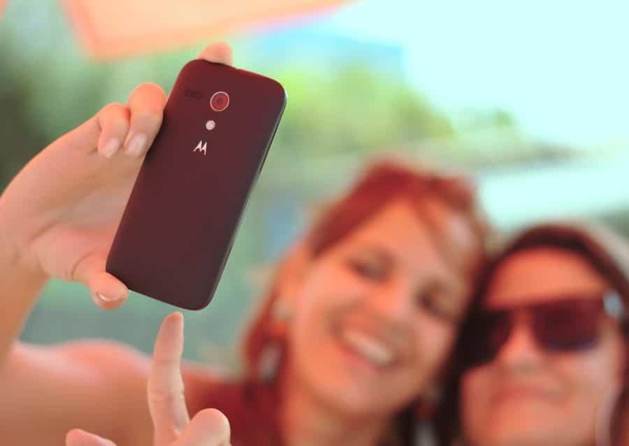Top 12 Perfect Selfie Spots in Florida