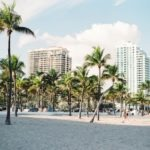Miami Travel Tips for First Time Visitors
