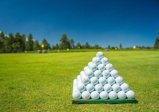 6 Florida Golf Courses That Every Golfer Will Enjoy