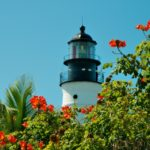 What's Going on At the Key West Art & Historical Society, Florida?