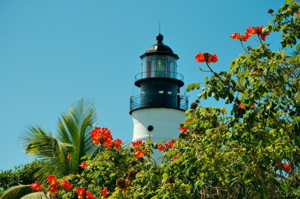 Florida Lighthouse